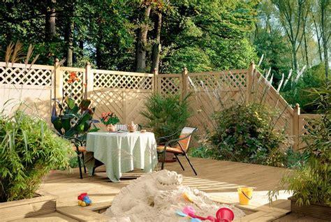 Nat Rlicher Sichtschutz F R Den Garten 2037 by Nat 252 Rlicher Sichtschutz Terrasse Nat Rlicher Sichtschutz