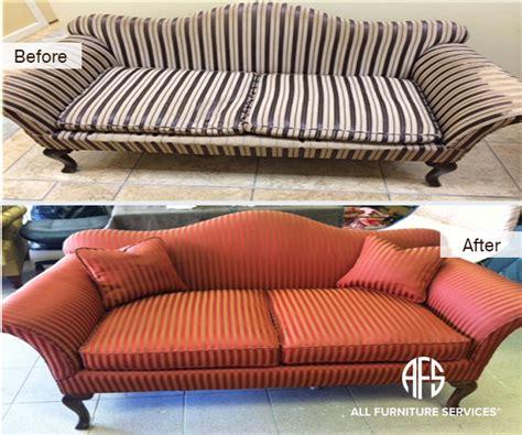 couch repair nyc sofa repair nyc farmersagentartruiz com