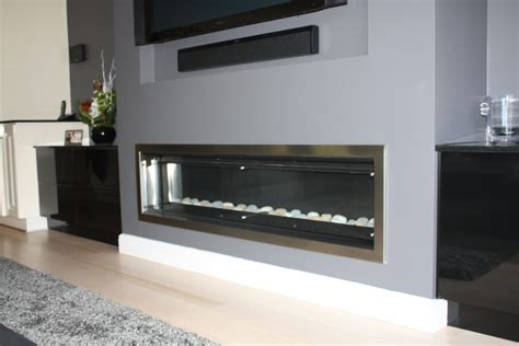 Fireplace Installation Melbourne by Studies Of Specific Fireplace And Mantel Installations