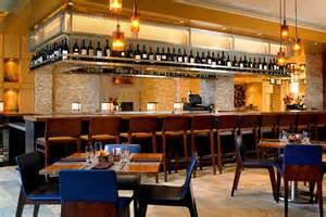 Cyber Cafe Design Interior Luxury Elegant Cafe And Bar Interior Design Of The Westin