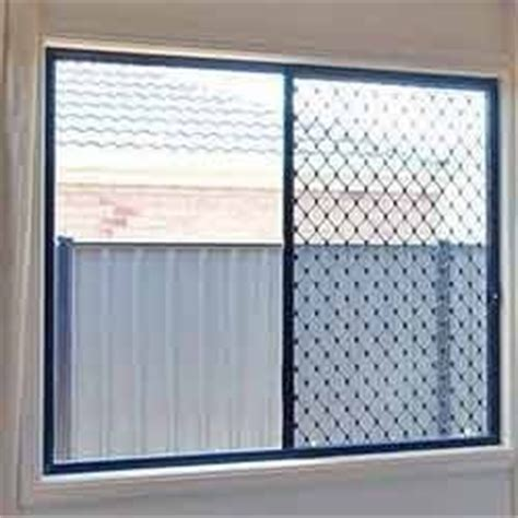 home windows design in pakistan stainless steel window grills manual window grill