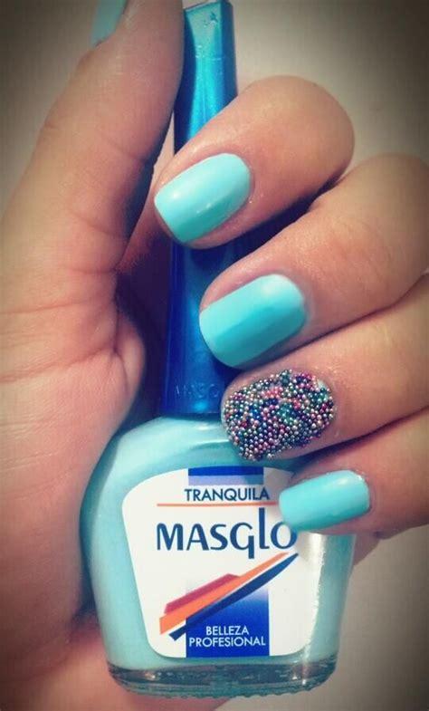imagenes uñas decoradas masglo 2013 blog de productos de est 233 tica y peluquer 237 a profesional