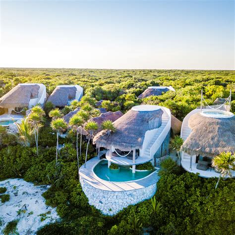 papaya playa project tulum riviera maya  verifizierte