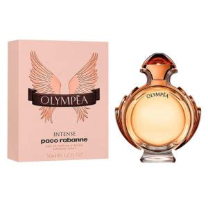 Paco Rabanne Olympea Ori Singapore fragrancecart singapore s best perfume store