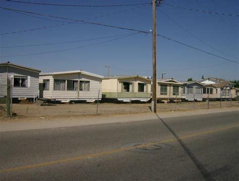 san joaquin valley mobile homes keyes ca 95328 800 400