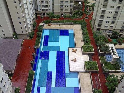 mariazel olle estatura jual apartemen di mang apartment for sale in mang