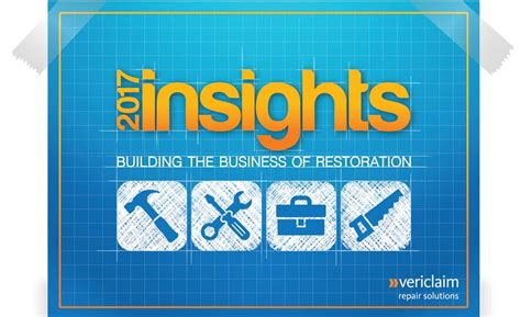 the business of honor restoring the of business books preview 2017 insights conference 2017 02 09