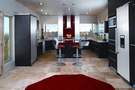 cucina a u come progettare una cucina a u cucina consigli per