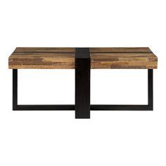 Seguro Square Coffee Table 1000 Images About Square Coffee Tables On Pinterest Square Coffee Tables Coffee Tables And