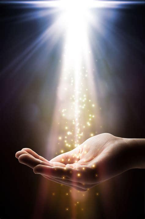oracion  desatar abundante provision sobre tu vida