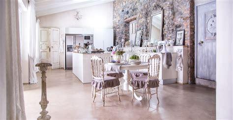 accessori per mobili da cucina dalani mobili e accessori per cucina