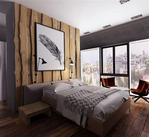 schlafzimmer rustikal wohnen im landhausstil modernes haus mit rustikalem charme