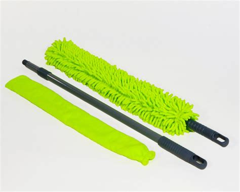 extendable duster high ceilings 5 best extendable duster put dust within reach tool box