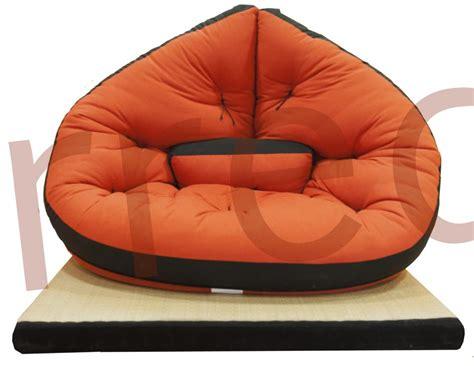 poltrona futon glove poltrona futon color arredo e corredo