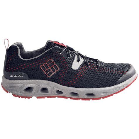 sports wear shoes columbia sportswear drainmaker ii water shoes for 6263p