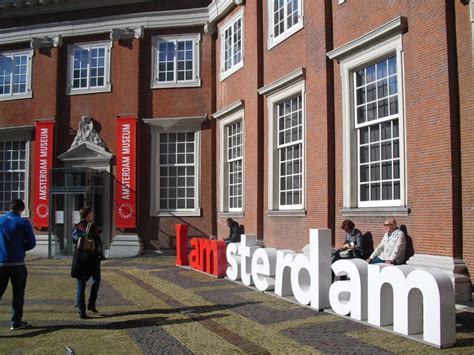 museum of amsterdam amsterdam museum 149 photos 56 reviews museums