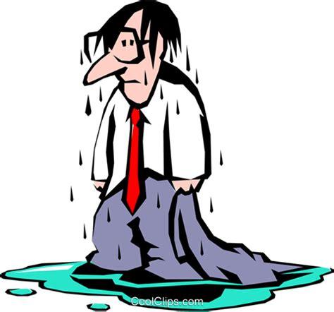 get wet get wet clipart clipground
