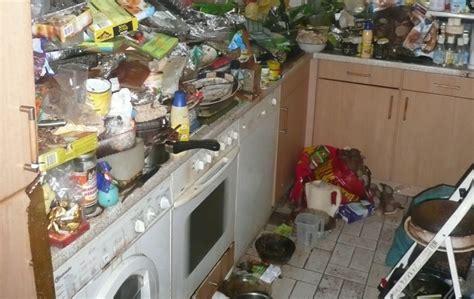 unangenehmer geruch schlafzimmer geruch aus wohnung entfernen geruch aus wohnung entfernen