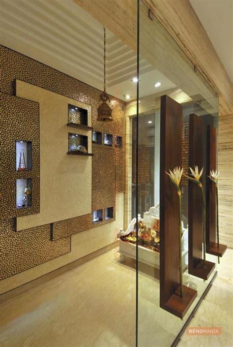 ref  mandir home style pooja room design puja