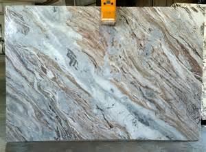 Kitchen Cabinets Online Store fantasy brown granite countertop warehouse