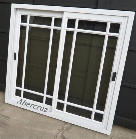 el supermercado con ventanas imagen de http mla s1 p mlstatic com ventana aluminio150x110 repartido florencia 5409