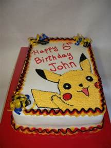 Pinterest Cupcake Decorating Ideas Pokemon Cake Cakecentral Com
