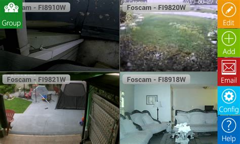 foscam viewer apk viewer for foscam android apps on play