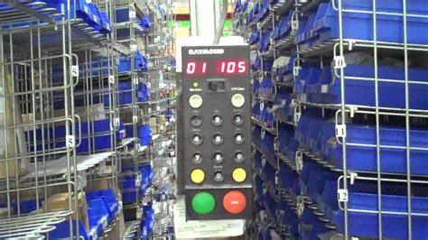 warehouse organization layout warehouse storage ideas introduction for warehouse