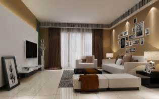 Light Grey Room by Home Decorating Pictures Light Gray Room