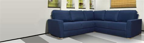nabru corner sofa bed sofas that fit through small doors joy studio design
