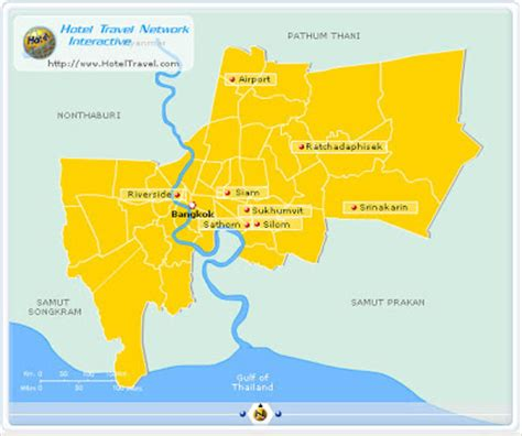 Grosir Murah Baju Charlote Dress gambar peta thailand browse info on gambar peta thailand
