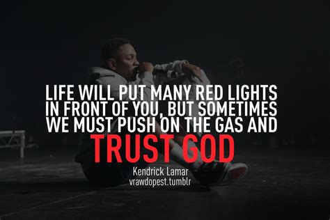kendrick lamar quotes kendrick lamar quotes wallpaper quotesgram