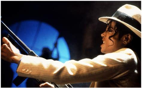 moon walker moonwalker 1988 05 g michael jackson world network