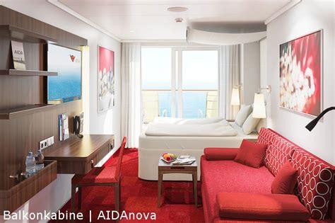aida suite leistungen aidanova kreuzfahrt am 13 03 2019 f 252 r 7 tage