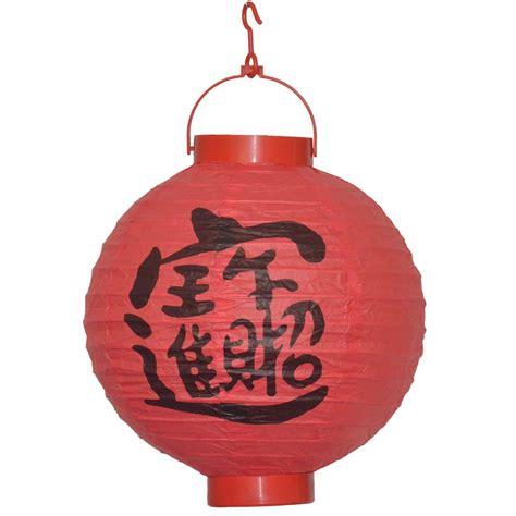 Lanterns With Paper - fortune lantern lanterns lanternshop au
