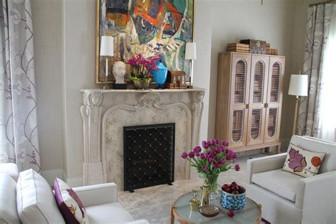 Home Decorator Showcase by Home Decorator Showcase Cheap Special Preview The Th San