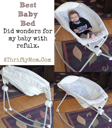 How To Raise Crib Mattress Reflux by Favorite Baby Bed Every If You A Baby With Reflux