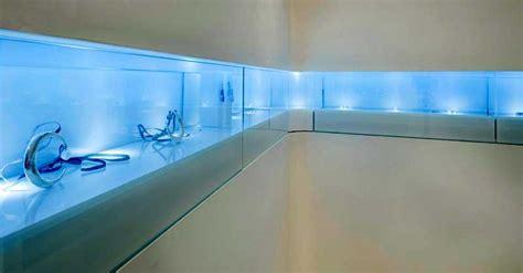 Home Decorators Website Jewellery Show Room Interior Designer Car Showroom