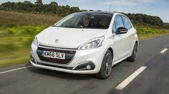 Peugeot 208 Review Top Gear Peugeot 208 Review Top Gear