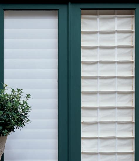 Roman Shade Rings - pros and cons of roman shades a little design help