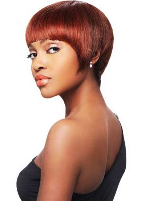 Hairstyle Fohawk With Bump Hairpiece | bump wig jessy by sensationnel wig collection from