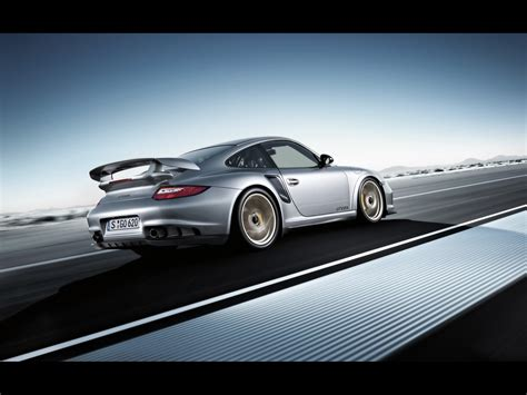 porsche 911 back porsche 911 gt2 rs rear wallpapers porsche 911 gt2 rs