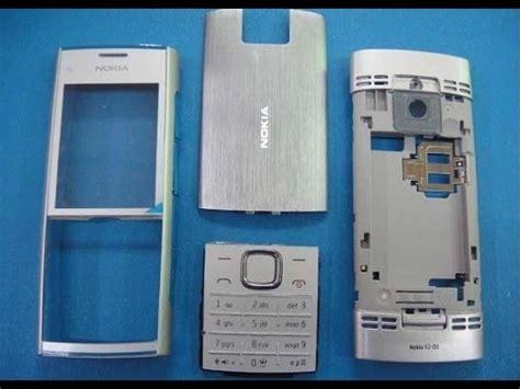 Kesing Hp Nokia X2 00 ebay nokia x2