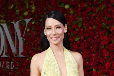 film lucy bedeutung lucy liu pictures photos images zimbio