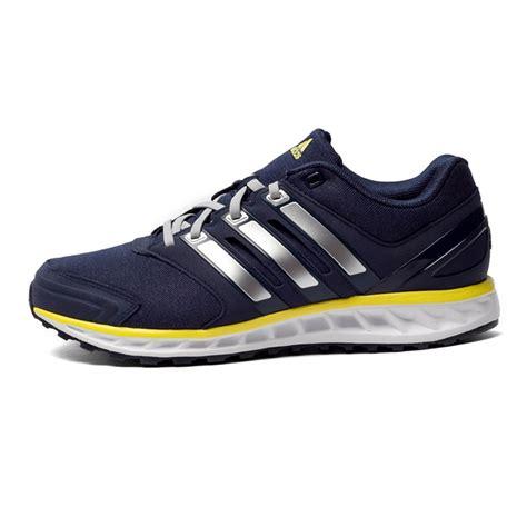 compra zapatillas adidas al por mayor de china