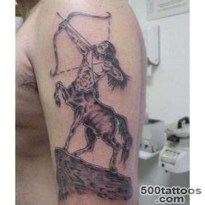 centaur tattoo designs sagittarius centaur www pixshark images