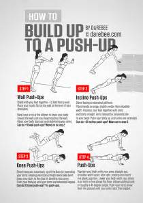 how to make bench press easier how can i do 1 push up askmen