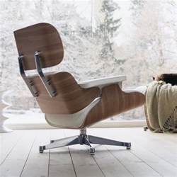 vitra lounge chair in wei 223 im wohndesign shop