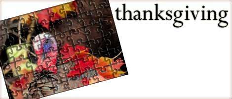free printable thanksgiving jigsaw puzzles free thanksgiving activity turkey jigsaw puzzle animal jr