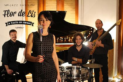 gruppi swing matrimonisicilia net musica matrimonio jazz band swing